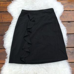 ModCloth Skirt Size Small